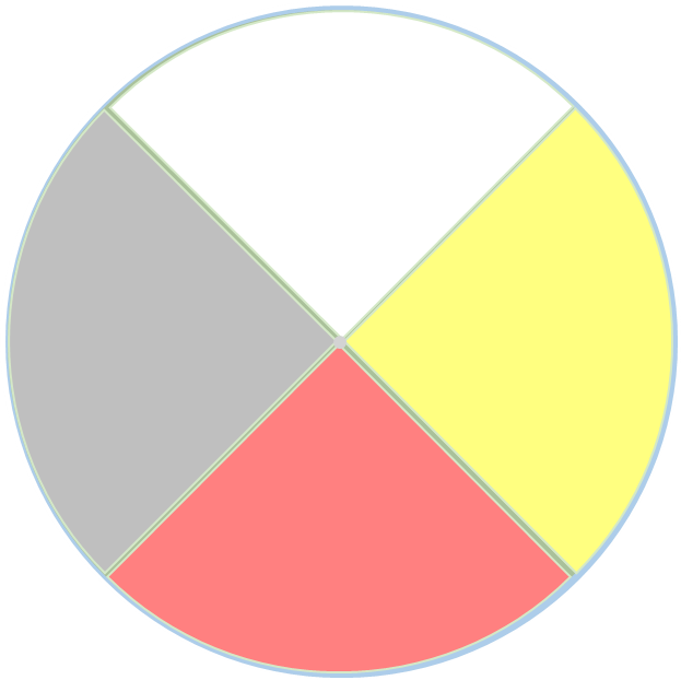 Anishinaabe Wheel.png