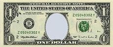 classroom-money-template-positive-behavi