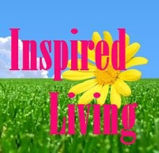 Inspiration035-09.jpg