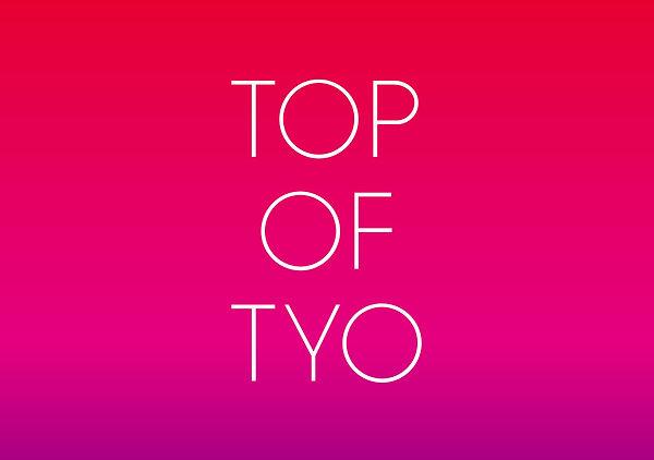 topoftyo_web-03.jpg