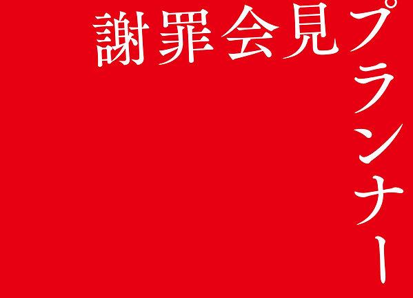 dipe_web _syazai_2.jpg