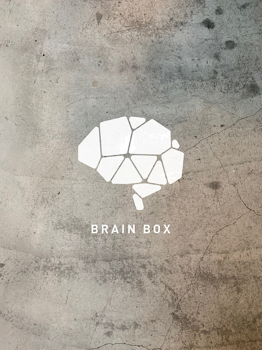 brainbox.jpg