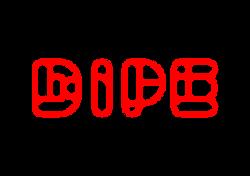 dipe_logo_3