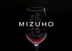 yoshinoya MIZUHO
