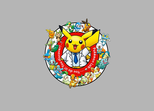 pokemon_top2_2.jpg