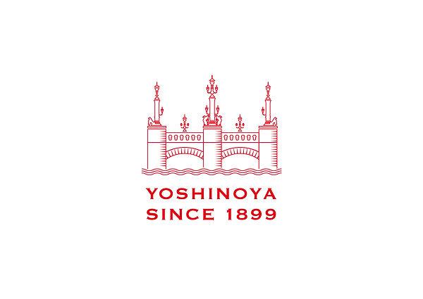 yoshi_4.jpg