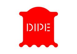 dipe_chng_r