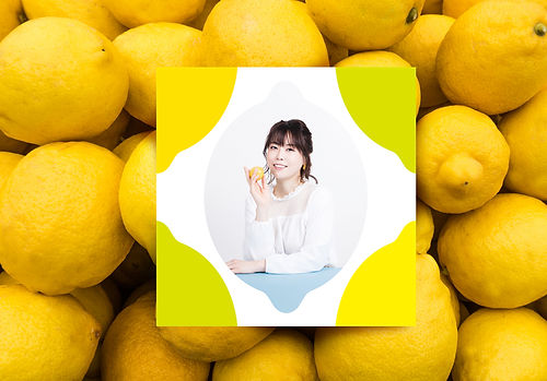 lemon_web_1.jpg