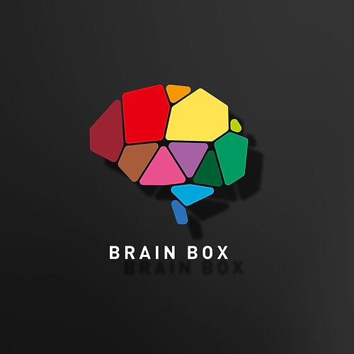 dipe_brainboxpsd_2.jpg