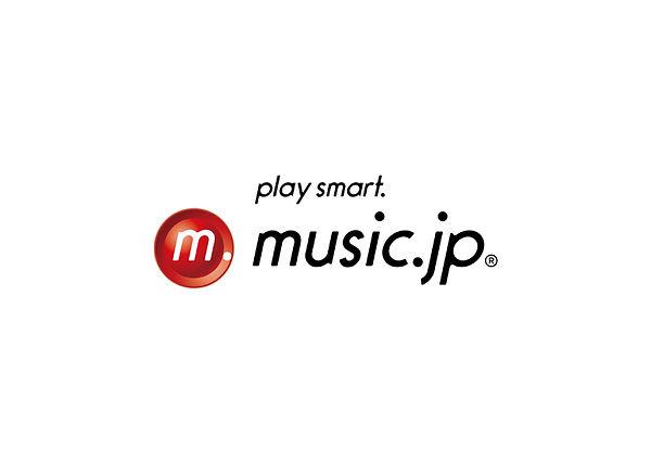 web_musicjp.jpg