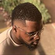 Black man haircut .jpg