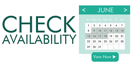 Check-Availability-Button-min.png