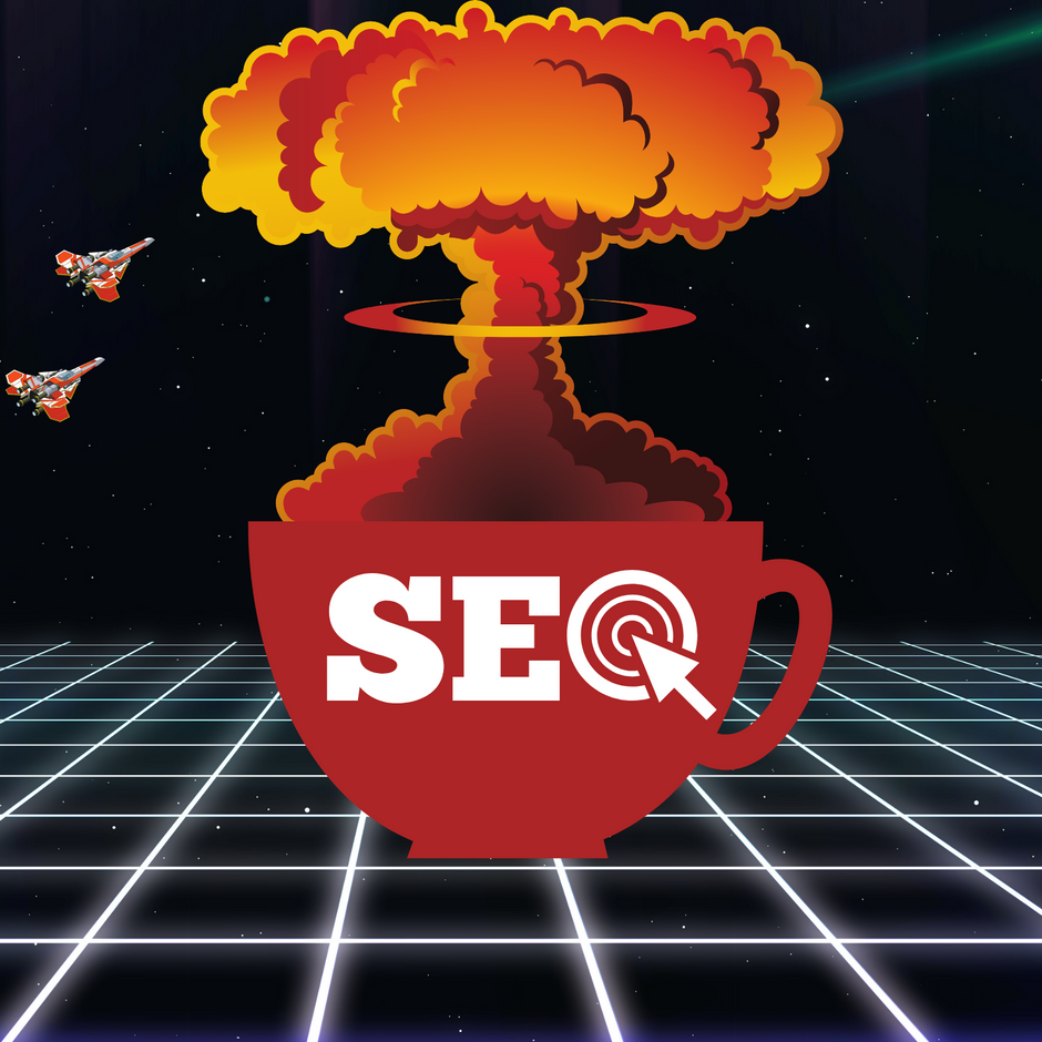 SEO Basics: On-Page & Off-Page SEO