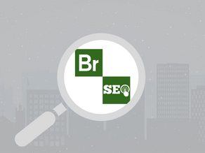 SEO Basics: What Are SEO Keywords