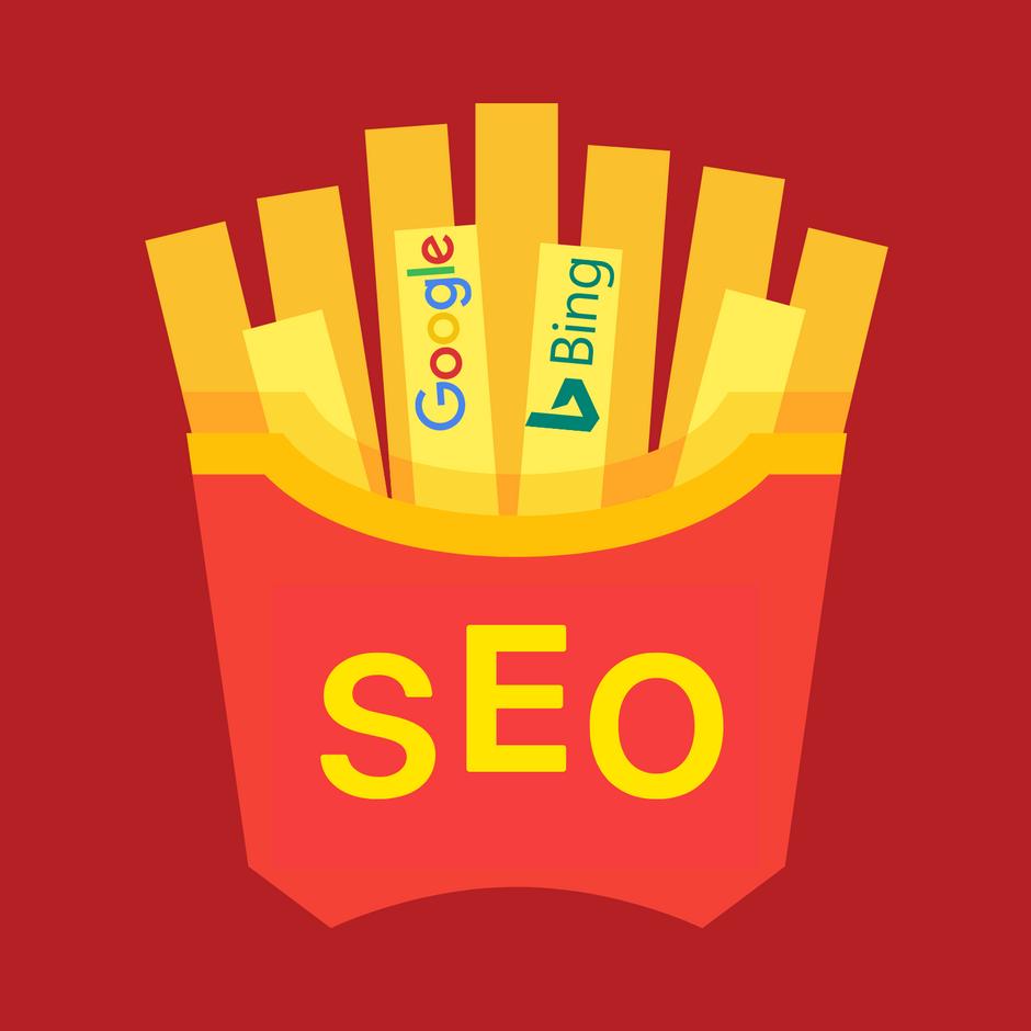 SEO Basics: What Is SEO?