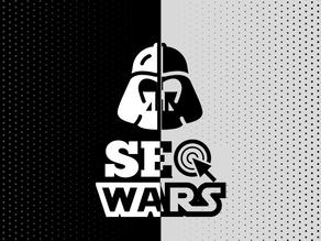 SEO Basics: Black & White Hat SEO (Infographic Included)