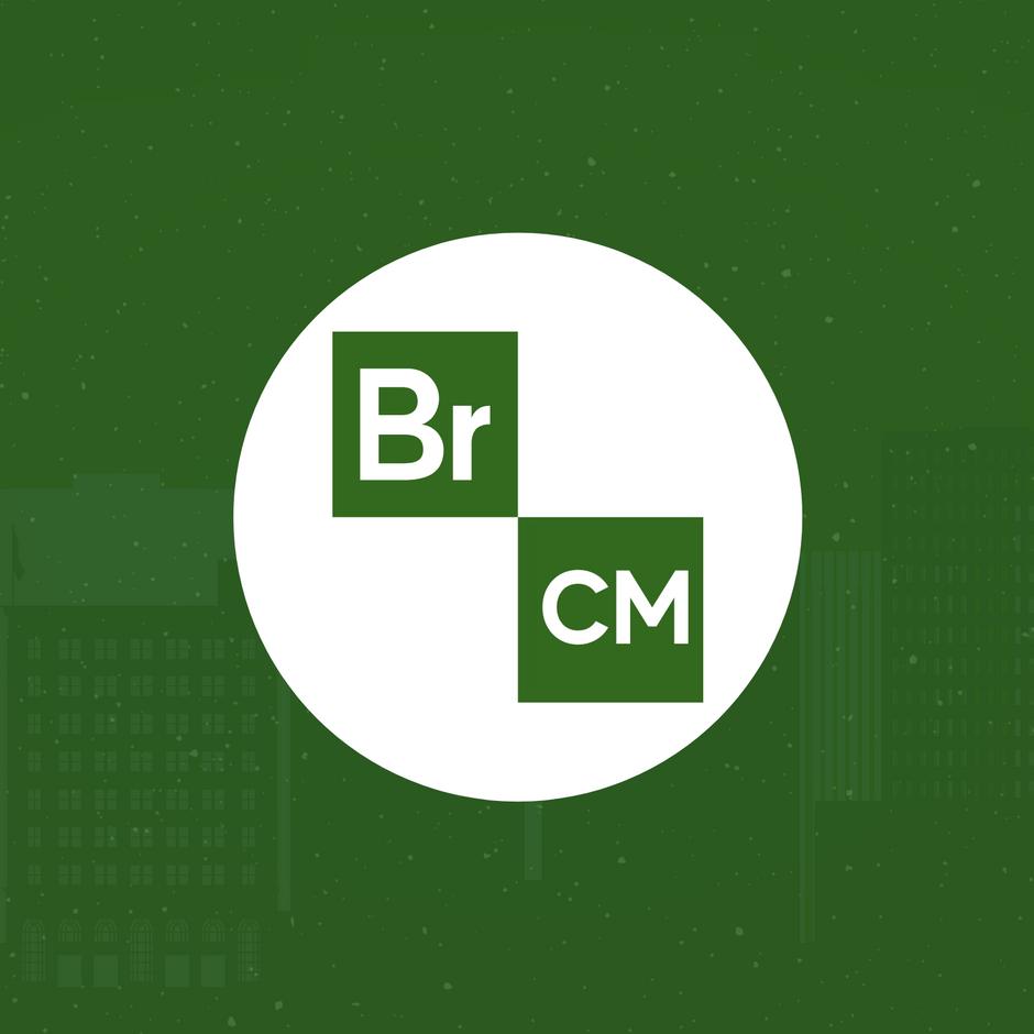 Content Marketing Basics: Basic Types Of Content Marketing