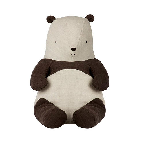 Panda XL Maileg