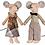 Thumbnail: Omi & Opa Maileg