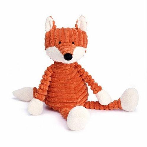 Fuchs Jellycat
