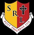 SRL Large Logo_transparent.png