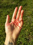 bloody hand karma.jpg