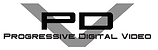 PDV Logo .png