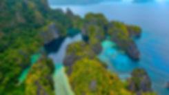 El Nido Drone Shots-19.jpg