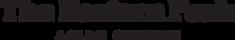 eastern-peak-logo-BLACK-video.png