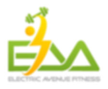 EAF LOGO OUT (1)-page-001.jpg