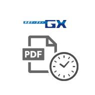データ登録保管.png