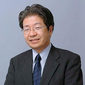 辻・本郷 監査法人 代表社員 藤田裕