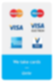 izettle-secure-card-payments.png