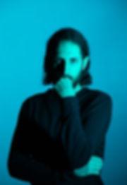Portrait_Dor.jpg