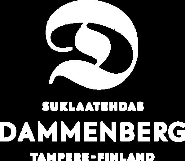 Dammenberg_Logo_nega.png