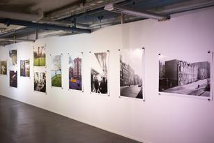 Tiago Mazza: Inner City Daydreams