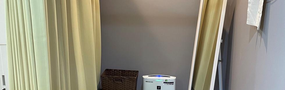 新更衣室.jpg