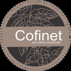 Cofinet_LOGO