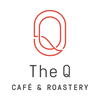 TheQ_Logo.png