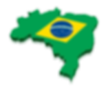 2953630-brazil-flag-wallpapers.png
