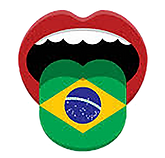brazil tongue.png