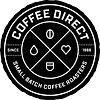 Coffee Direct Logo.jpg