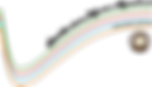 EQMR Logo&Q.png