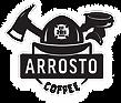 ArrostoLogo.png