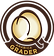 Arabica_Grader_Color.png