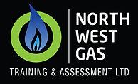 Gas Training Assessment