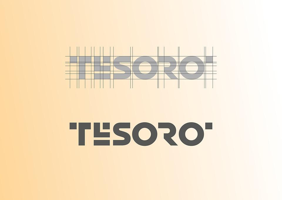 Construcción Logotipo