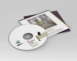 Galleta CD