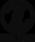 tishlyon_logo.png