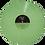 Thumbnail: Oopiib Sings Impression 2 - LP